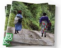 Celebrating Momentum and Milestones with WEDO