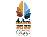 Dubai Winter Olympics 2022