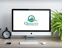 Quality Oman - Logo