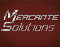 Mercante Solutions