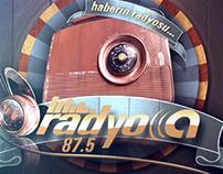 Radyoa_bilboard