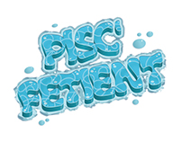Pisc' Fetient