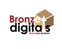 Bronze Digitals