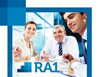 RA1 - Desenvolvimento & Resultado