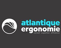 atlantique ergonomie