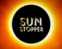 Project Sunstopper for Neutrogena Sunblock