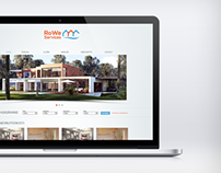 ROWE services identity