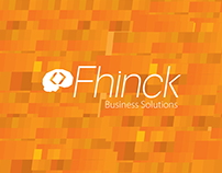 Fhinck Business Solution