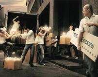 McCann Moving Poster