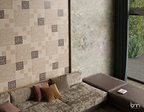 Granorte Wall Covering