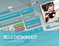 BLui Design Kit