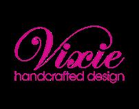 Vixie Logos