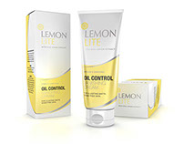 Lemon Lite Cosmetics