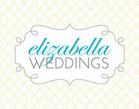 Elizabella Weddings