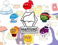 Maffunz