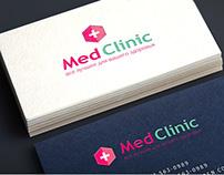 MedClinic medical