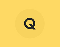 Qmail шаблон рассылки