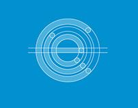 Cie Italia | Logo
