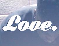 Love (A Short Film)