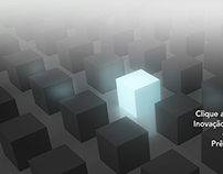 Campanha de emails do Prêmio Sorocaba de Inovação