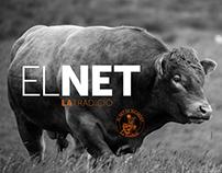El Net de Ricardet
