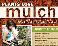 Mulchmart