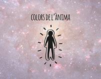 Colors de l'ànima