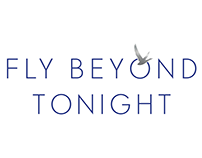 GreyGoose Fly Beyond Tonight Souvenir Design
