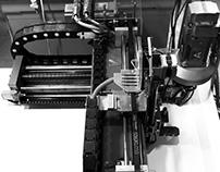 Industrial Robot (2010)