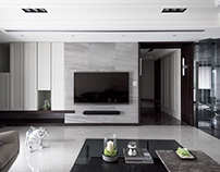 SW Design | GRIFFIN 5