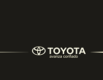 Catalog - Toyota