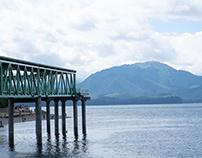 Alaska 2018 - 0712 - Icy Strait