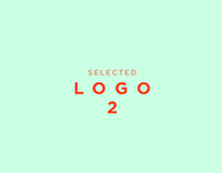 Selected Logo 2