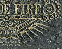 Arcade Fire + Calexico