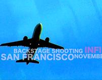 INFINITI DESIGN in SAN FRANCISCO