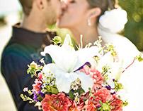 Wedding Photography | Vancouver, WA