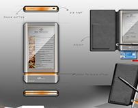 E-Check Electronic Devices
