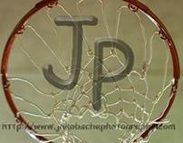CCHS Basketball Program 2012-2013