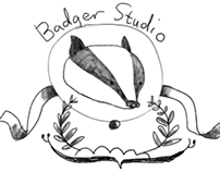 BadgerStudio