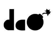 DaBomb's brand identity