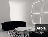 ECC Lighting & Furniture