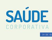 Fórum de Saúde Corporativa - Beneficência Portuguesa SP