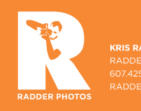 Radder Photos