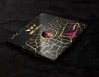 Aelia Duty Free - Chocolate packaging