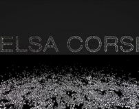 Elsa Corsi | Beautiful Jewellery