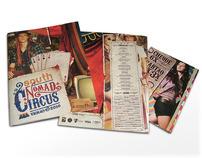 SOUTH (catálogo)
