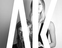 A & K