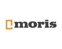 Moris