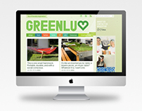 Greenluv