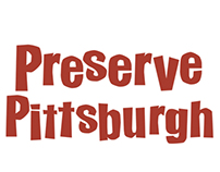 Young Preservationists Association of Pittsburgh